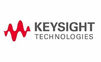 keysight_main