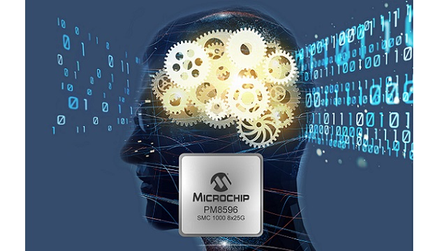 microchip_main