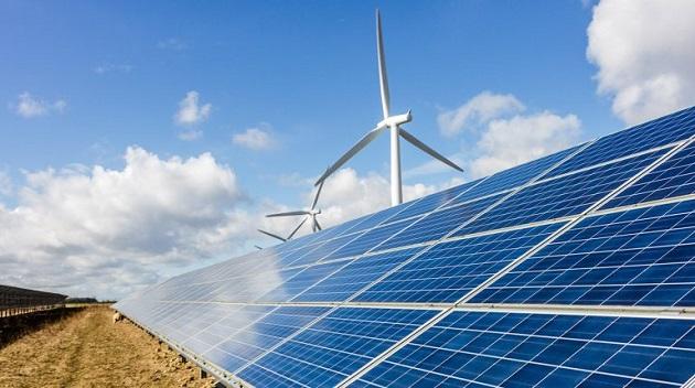renewable_main