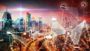 smart city_main