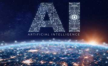 AI - Analytics