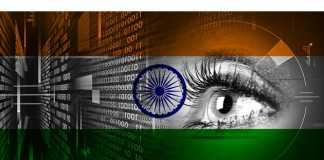 AI India_pic