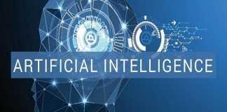 AI to Diagnose Cancer cells