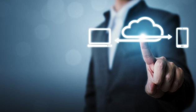 Cloudera enterprise data cloud