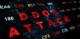 DDos threat