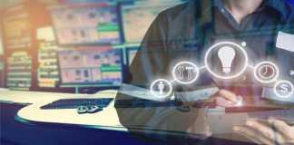 Enterprise Management Solution