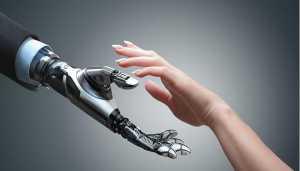 Electronic Skin Technology