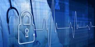 Healthcare Cybersecurity