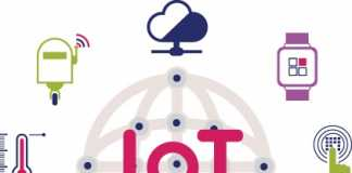 IoT By 2023