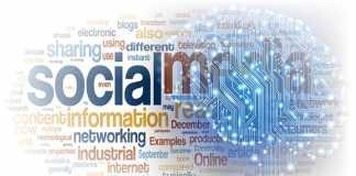 Artificial Intelligence In Social Media