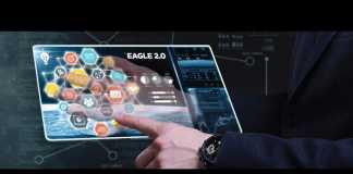 eagle_2.0