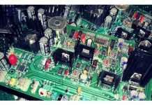 electronics_pic