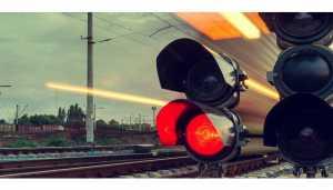 rail signalling_pic
