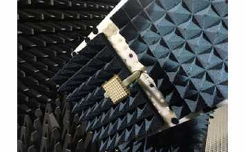 5G Array-pic