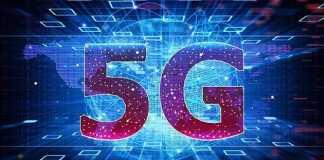 5G-pic