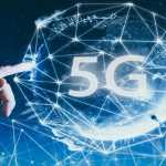 5g and AI
