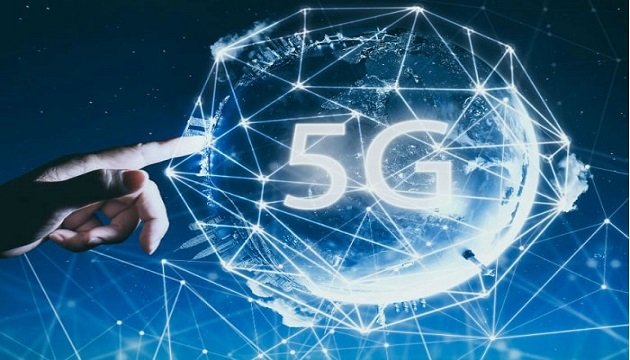 5G and AI Expected to bring heightened cybersecurity risks - ELE Times