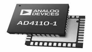 AD4110-1-chip