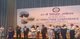 Inkers.ai bags the 1st prize at DRDO's Dare to Dream Innovation Contest