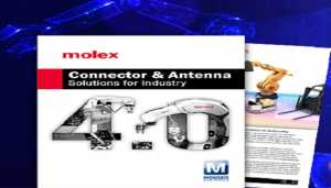 Molex_Industry4.0_eBook