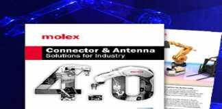 Molex_Industry4.0_eBook