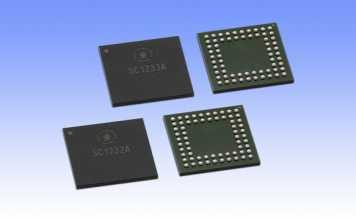Radar Sensors for IoT, Smart Home