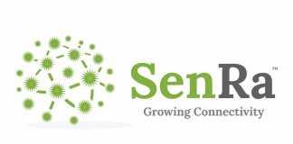 SenRa-pic