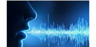audio-test