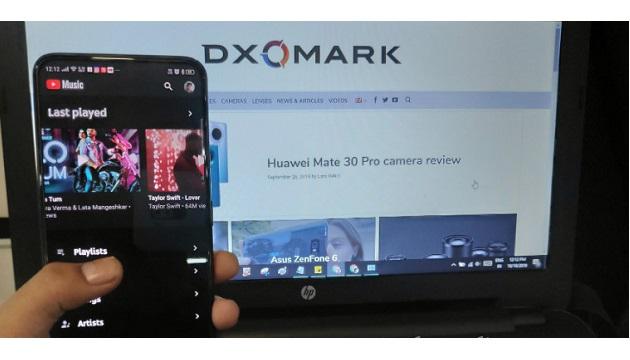 dxomark-audio
