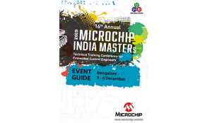 microchip-india