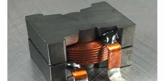 power-inductor