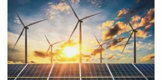 renewable-pic