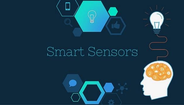 Smart Healthcare Sensors