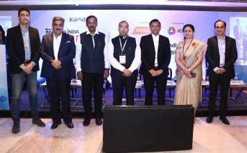 smarttech-India