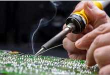 soldering-pic