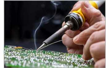 soldering-pic