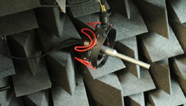 speaker-pic