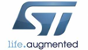 stmicroelectronics-pic