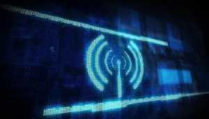 wireless_main