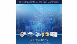 5G-RF