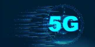 5G-pic