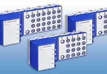 Ethernet_Switch