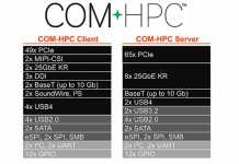 HPC-pic