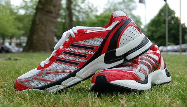 LXS-IMG_sports_shoes