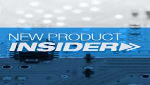 New-product-insider