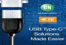USB_TypeC