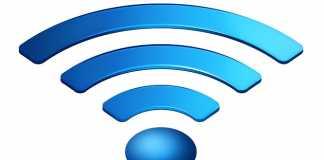 Wireless Trend