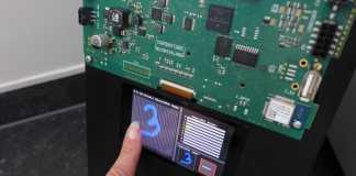 eda-electronics