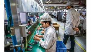 mobile-manufacturing
