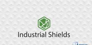 mouser-shield